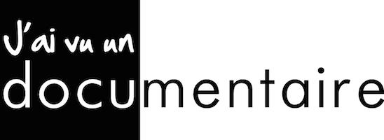 J'AI VU UN DOCUMENTAIRE - Le cinéma documentaire dans le pays de Lorient