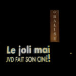 JVDJoliMai archives gibenol-66