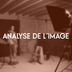 atelieranalyseicone